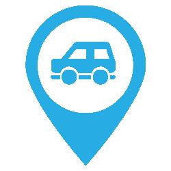 auto-icon-mark-01